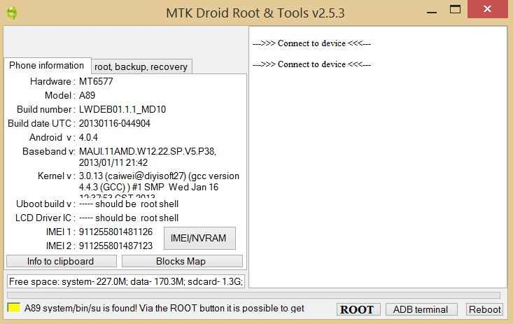 mtk-droid-tool-blocks-map