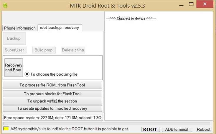 mtk-droid-tool-to-process-file-rom-from-flashtool