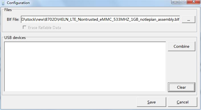 ontim_multiport_downloader_configuration