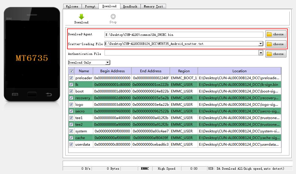 load_files